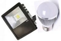 Lampen 12 Volt : Beleuchtung für eine gleichspannung dc von volt