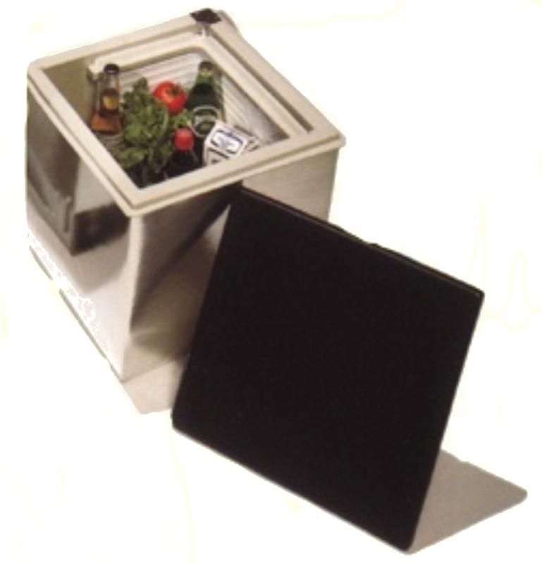 kissmann k hlboxen. Black Bedroom Furniture Sets. Home Design Ideas
