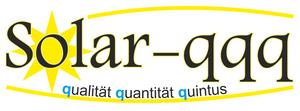 Solar-qqq.de