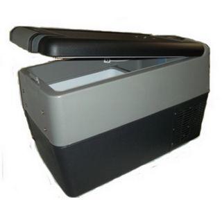 kissmann k hlbox 12v 24v b 32 n6 ohne k ltespeicher. Black Bedroom Furniture Sets. Home Design Ideas