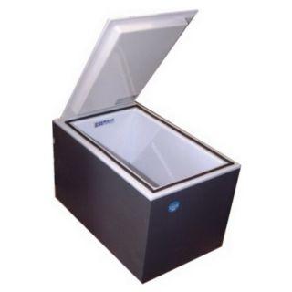 kb 16 ip t kissmann einbauk hlbox f r 12volt 24volt. Black Bedroom Furniture Sets. Home Design Ideas