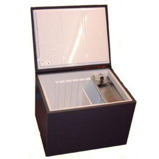 kb 90 ipent k hlbox fa kissmann mit k ltespeicher. Black Bedroom Furniture Sets. Home Design Ideas