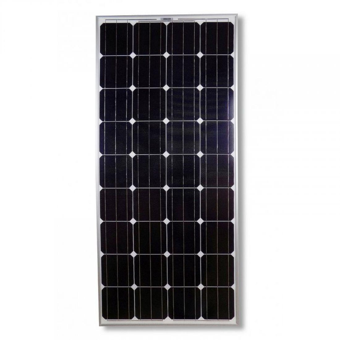 solaranlage 2 f r gartenhaus bergh tte inselanlage. Black Bedroom Furniture Sets. Home Design Ideas