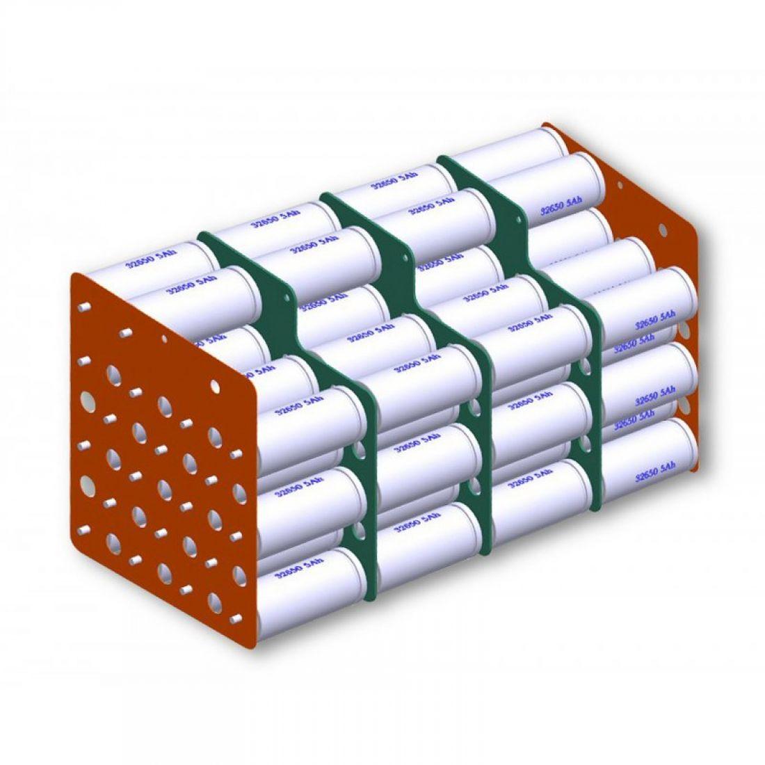 lithium ionen akku 100 ah typ lmp 12 100 1280 wh. Black Bedroom Furniture Sets. Home Design Ideas