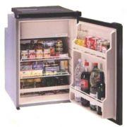kompressor kühlschrank für boote
