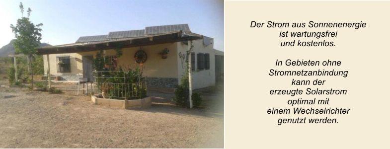 solar f r gartenhaus garten wohnmobil bergh tte balkon. Black Bedroom Furniture Sets. Home Design Ideas